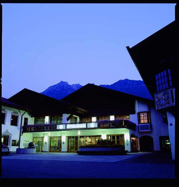 casino garmisch poker