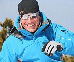Michael Steinkohl