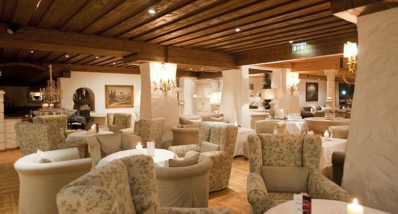 Die sch nsten hotels der alpen for Design hotel achensee