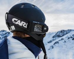 Skimovie Mayrhofen