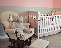 was zeichnet ein gutes kinderhotel aus alpen. Black Bedroom Furniture Sets. Home Design Ideas