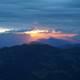 Sonnenaufgang vom Wiedersbergerhorn
