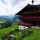 Alm in Alpbach