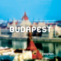 H&ouml;rbuch Budapest