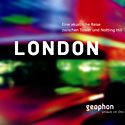 London H&ouml;rbuch von Geophon
