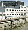Preiswerte Hotels in Amsterdam