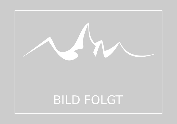 Spa und Wellness Anzère