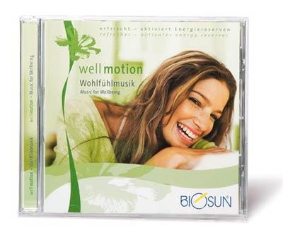 4wellness-CDs