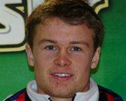 Skirennläufer Alexis Pinturault