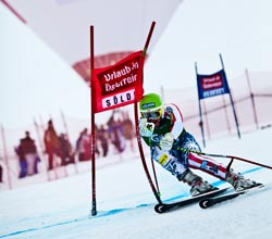 riesenslalom sölden 2019
