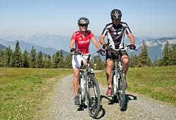 53c53446f31d1e E-Bike Touren durch die Kitzbuehler Alpen