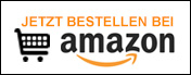 Wanderführer München - Venedig bei Amazon bestellen.