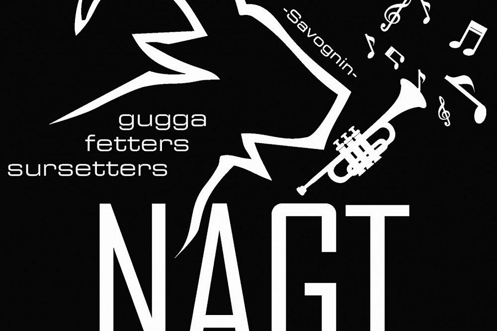 21. Nationales Alp Guggenmusiktreffen in Savognin