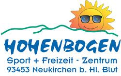 Logo Hohenbogen