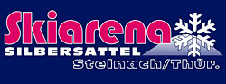 Logo Skiarena Silbersattel