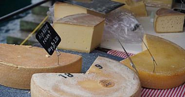 Schweizer Käsespezialitäten