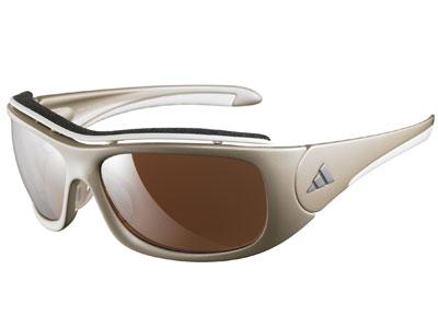 adidas_eyewear_TERREX_M_a166_00_6052_creme_white