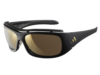 adidas_eyewear_TERREX_M_a166_00_6050_black