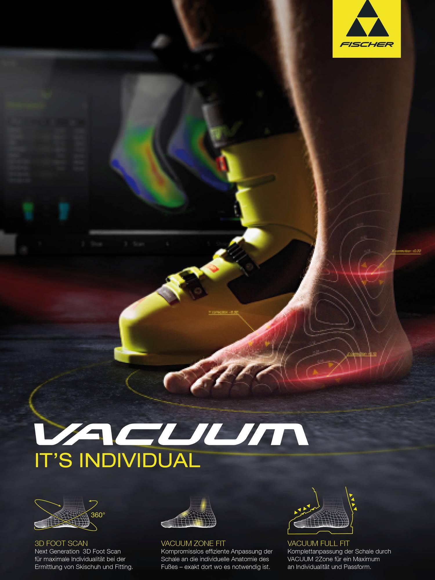 Vakuum Key Visual
