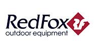Logo Red Fox
