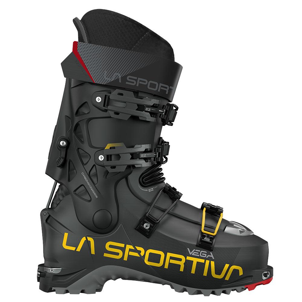 Freeride-Stiefel Vega von La Sportiva
