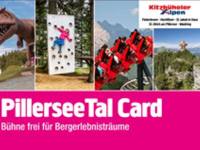 PillerseeTal Card