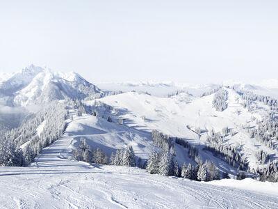 Snow Space Salzburg - Ski amadé