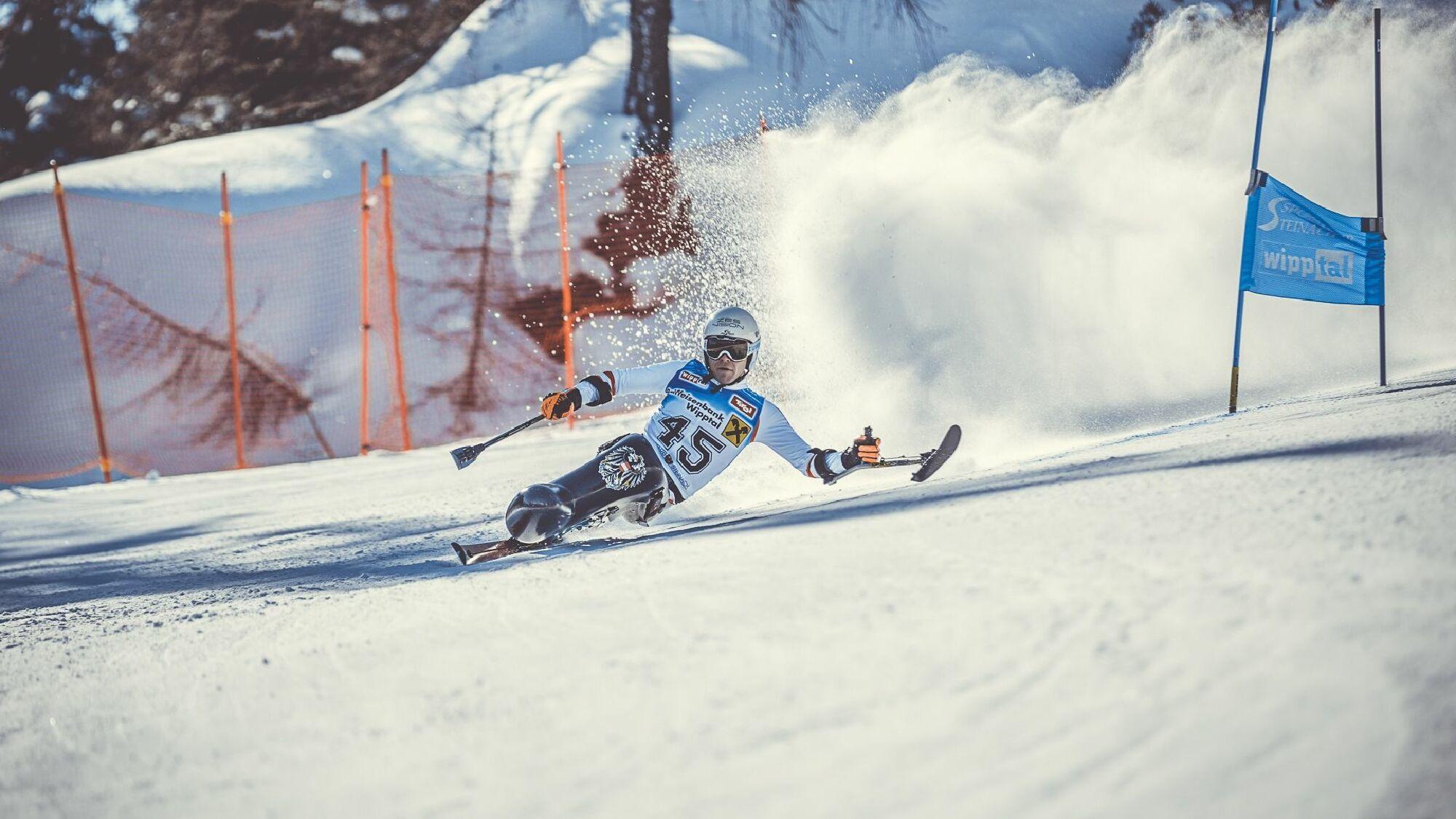 SkiWelt Hopfgarten öffnet Skibetrieb für Tagesgäste