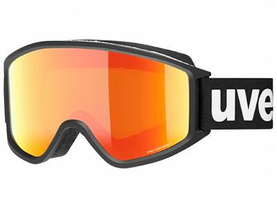 uvex g.gl 3000 CV