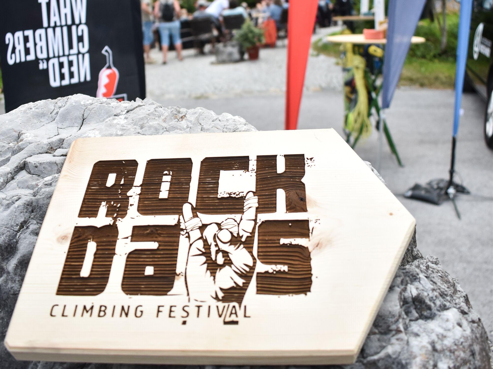 Rockdays im Pillerseetal