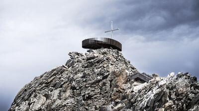 Iceman Ötzi Peak 3.251m – Ein Abenteuer für Groß und Klein
