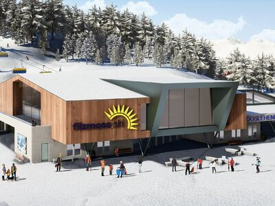 Filzmoos - Ski amadé