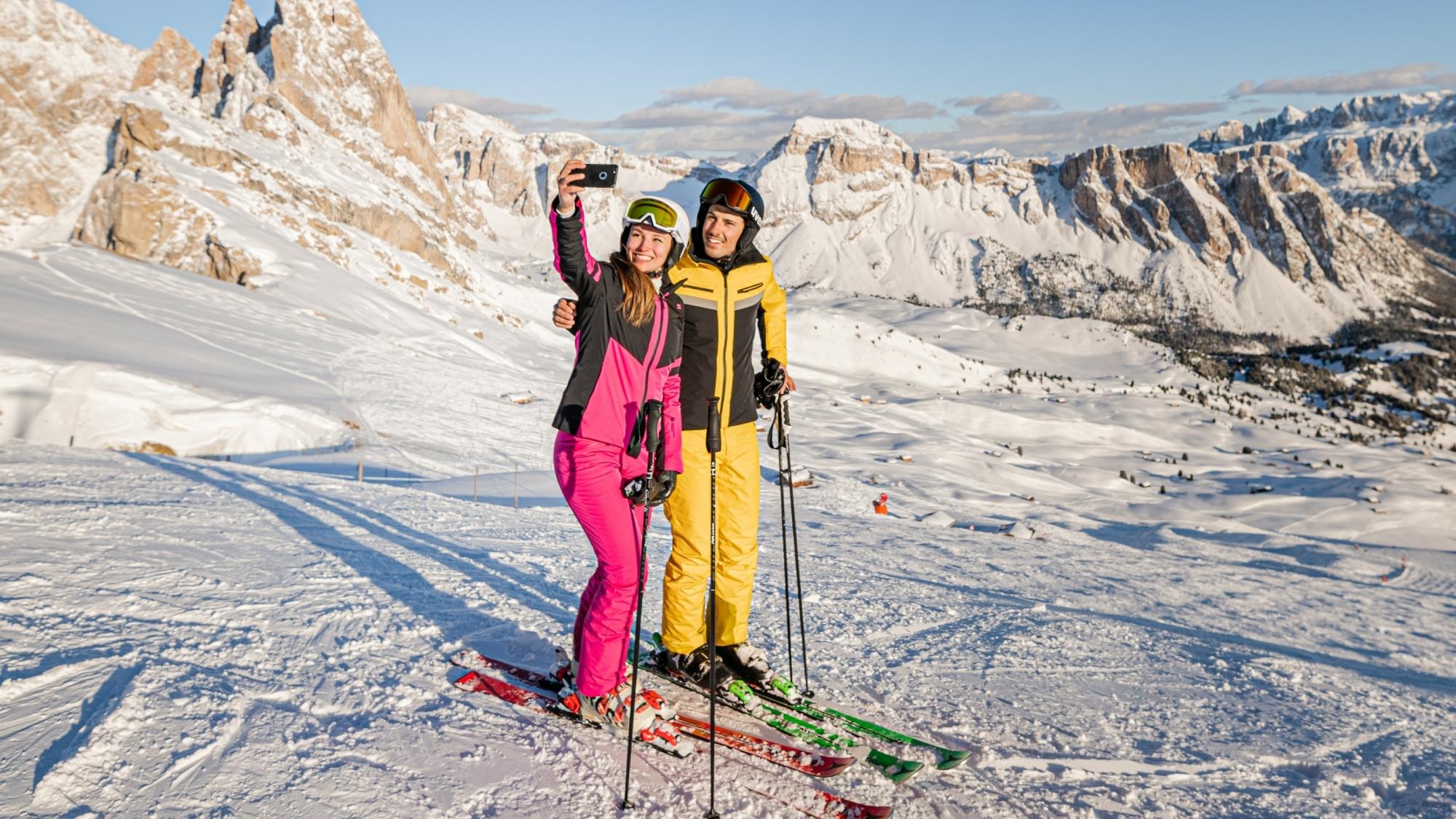 Die Skipasspreise werden in vielen Skigebieten für die Saison 2021/2022 leicht erhöht