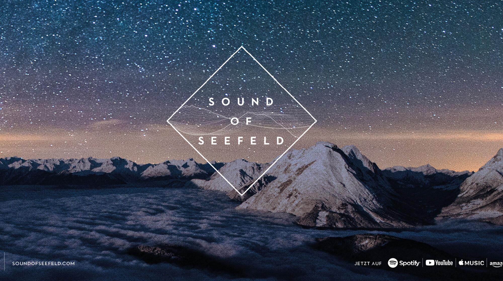 Sound of Seefeld