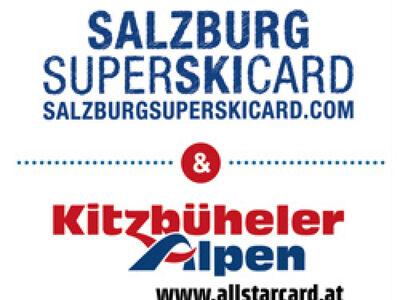 Super Ski Card