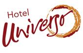 Logo Hotel Universo