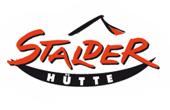 Logo Stalderhütte