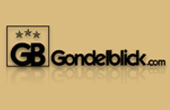 Logo Pension Gondelblick