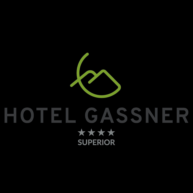 Logo Hotel Gassner