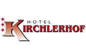 Logo Hotel Kirchlerhof