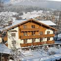 Pension Appartement Alpenblick