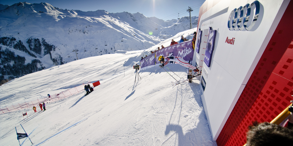 Webcams val d 39 is re webcam val d 39 is re - Office du tourisme val d isere telephone ...