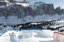 Funpark Piz Sella © Val Gardena - Gröden Marketing, www.valgardena.it