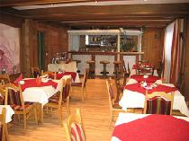 Hotel Pension Greti