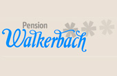 Logo Pension Walkerbach