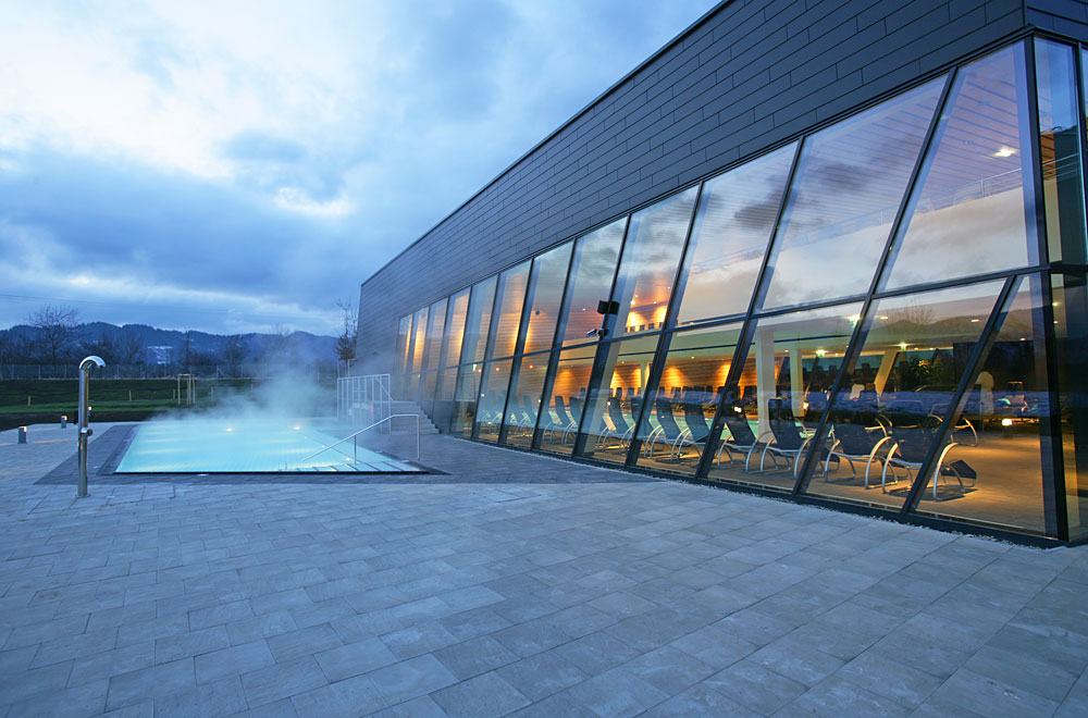 Bild Therme Aqualux