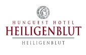 Logo Hotel Heiligenblut