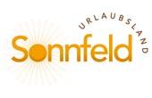 Logo Sonnfeld Appartements