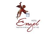 Logo Hotel Engel