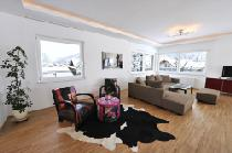 Modern Art Appartement Schladming